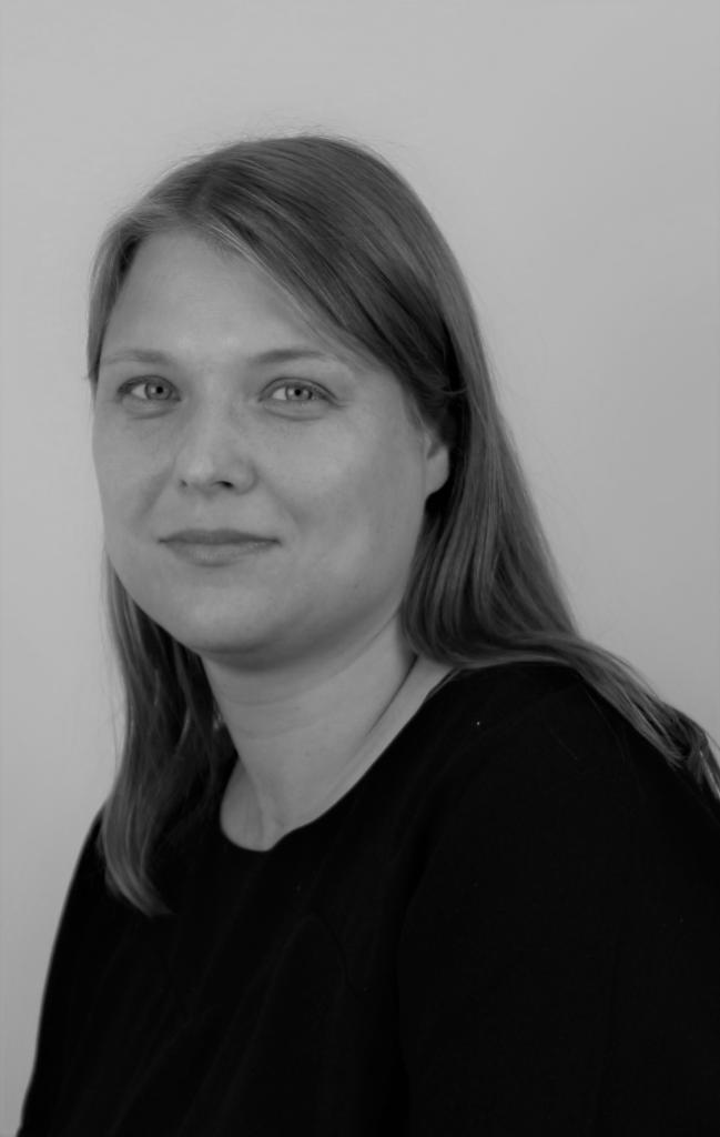 Johanna Korkeamäki