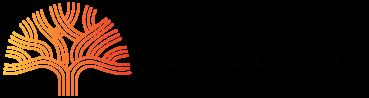 Kuntoutussäätiö logo